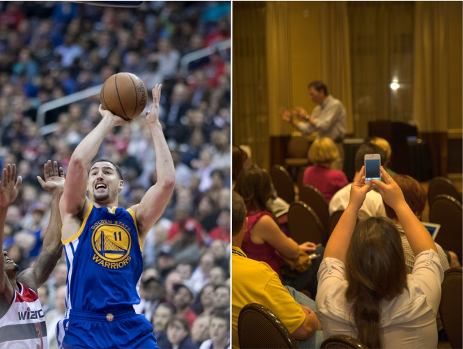 presentation summit news nba finals edition better
